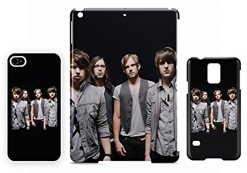 Kings of Leon New iPhone 6 / 6S cellulaire cas coque de téléphone cas, couverture de téléphone portable