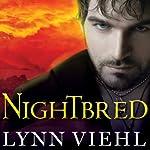 Nightbred: Lords of the Darkyn, Book 2 | Lynn Viehl