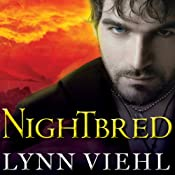 Nightbred: Lords of the Darkyn, Book 2 | Lynn Viehl