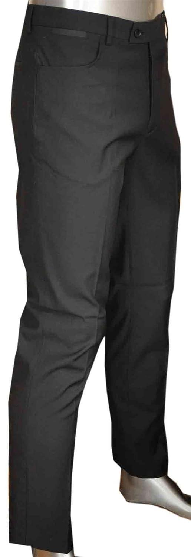 Standard Pant 5?pockets Shorts