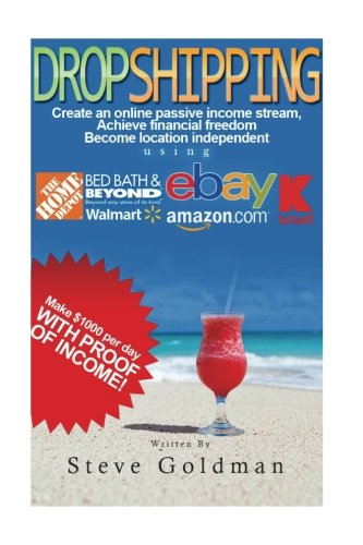 ebay inventory - 4