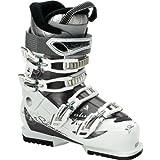 Salomon Women's Divine 4 Ski Boots  Size: 23.5