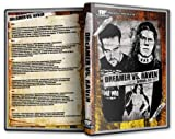 ECW - Dreamer vs Raven Special Edition 6-DVD-R Set