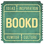 Jay Rayner_BookD: A Greedy Man in a Hungry World (BookD Podcast) |  BookD