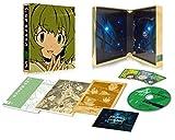 Animation - Log Horizon Vol.5 (DVD) [Japan DVD] ZMBZ-9085