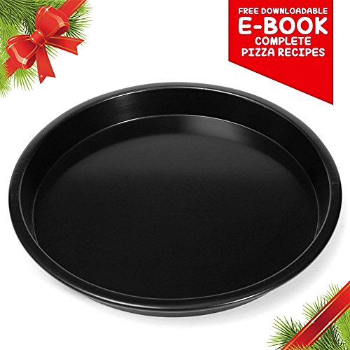 extra large and deep baking dish - 3