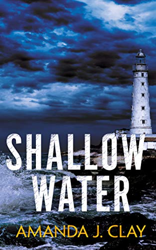 - Shallow Water
