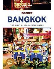 Lonely Planet Pocket Bangkok 6th Ed.: 6th Edition