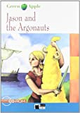 Jason And The Argonauts - Green Apple