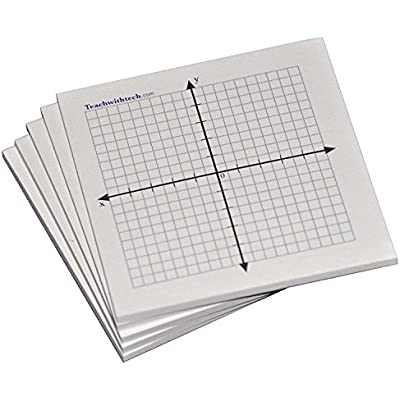 sticky-note-mini-graph-pads-5-count