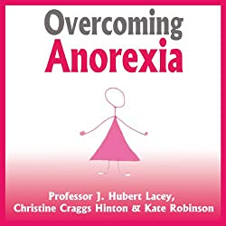 Overcoming Anorexia