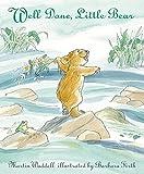 Well Done, Little Bear (Can't You Sleep, Little Bear?)