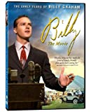 Armie Hammer (Actor), Martin Landau (Actor), Robby Benson (Director) | Rated: PG (Parental Guidance Suggested) | Format: DVD 1,417%Sales Rank in Movies & TV: 127 (was 1,927 yesterday) (121)  Buy new: $6.99 7 used & newfrom$4.00