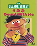 : Sesame Street: 123 Count With Me