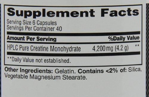 MET-Rx-Creatine-4200-Diet-Supplement-Capsules-240-Count
