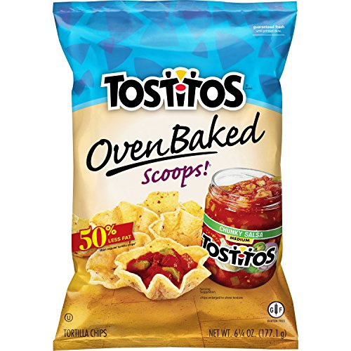 tostitos-oven-baked-scoops-tortilla-chips-625-ounce