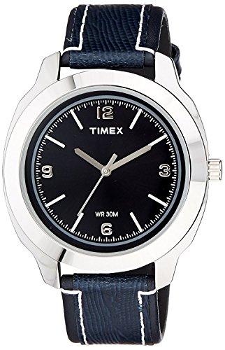 Timex-TW00V903H