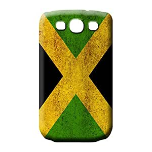 samsung galaxy s3 First-class durable High Grade Cases phone carrying skins cell phone wallpaper pattern