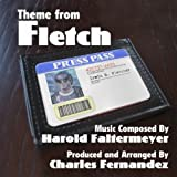 Theme from 'Fletch' (feat. Charles Fernandez)