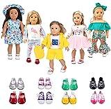 Ebuddy Dolls