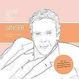 Ginger Colour Me Good
