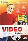 VideoStudio Express Mini-Box (bilingual software)