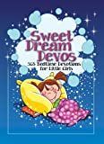 Sweet Dream Devos, Freeman-Smith, 1605874280
