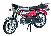 Schuco 450662300 - Kreidler Florett RS-GS, 1978