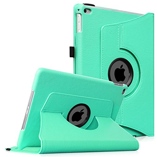 Fintie iPad mini Case Rotating