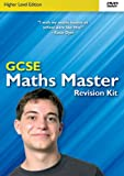GCSE Maths Revision Higher Level Pass Pack Including Casio Scientific Calculator [DVD]