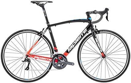 Nueva 2016 Lapierre Audacio 200 FDJ Completa Bicicleta de ...