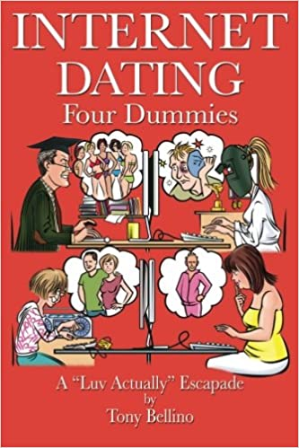 Internet dating for dummies