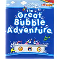 THE\x20GREAT\x20BUBBLE\x20ADVENTURE\x3A\x20A\x20FUN\x2DFILLED\x20LEARNING\x20ADVENTURE\x20AND\x20ACTIVITY\x20BOOK\x20\x28HUGGIES\x20CLEANTEAM\x29