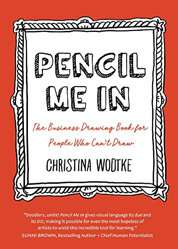 Amazon pencil me in ebook christina wodtke kindle store pencil me in by wodtke christina fandeluxe Image collections