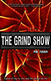 The Grind Show