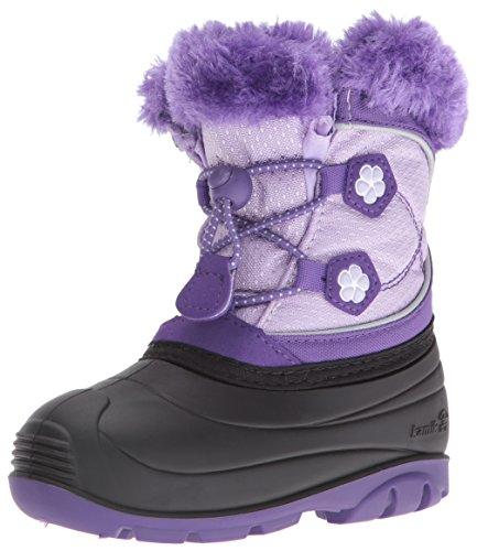 Sight Womens Climbing Shoes - 8