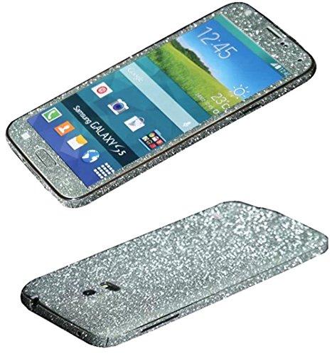 iphone 4 cool stuff - 1