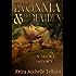 Evonnia & the Maiden
