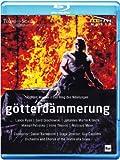 Wagner: Gotterdammerung [Blu-ray]