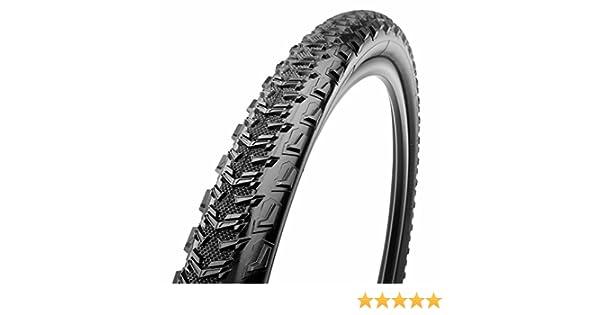Geax Mezcal - Cubierta para Bicicleta de montaña (26 x 1,90 (48 ...