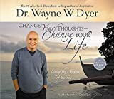 Change Your Thoughts - Change Your Life, 8-CD