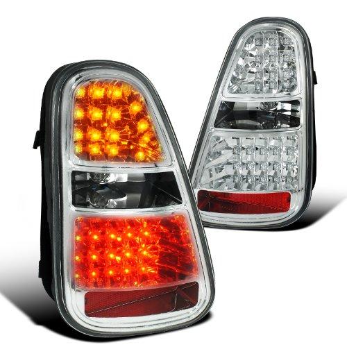spec-d-tuning-lt-mini06cled-tm-mini-cooper-s-chrome-led-tail-lights-brake-reverse-signal-lamp