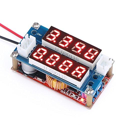 5v 5a voltage regulator - 9