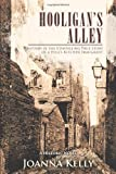 Hooligan's Alley, Joanna Kelly, 1462058256