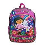 Backpack – Dora The Explorer – Forest, Bags Central