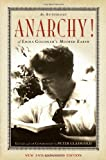 Anarchy!, Peter Glassgold, 1619020211