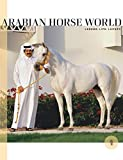 Arabian Horse World: more info