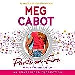 Pants on Fire | Meg Cabot