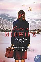 Once a Midwife: A Hope River Novel