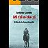 Mi tsi a-da-zi: El Río de la Roca Amarilla (Spanish Edition)